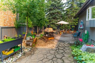 Photo 26: 4 Silvergrove Place NW in Calgary: Silver Springs Detached for sale : MLS®# A1148856