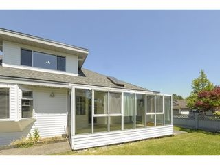 Photo 5: 23150 121A Avenue in Maple Ridge: East Central House for sale : MLS®# R2306571
