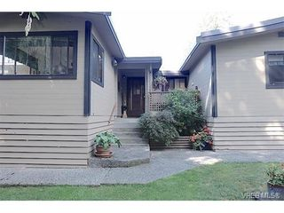 Photo 14: 707 Downey Rd in NORTH SAANICH: NS Deep Cove House for sale (North Saanich)  : MLS®# 751195