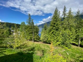 Photo 19: 86 6421 Eagle Bay Road in Eagle Bay: WILD ROSE BAY Vacant Land for sale (EAGLE BAY)  : MLS®# 10232477