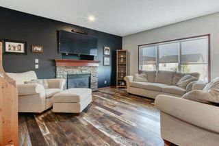 Photo 4: 327 Sagewood Landing SW: Airdrie Detached for sale : MLS®# A1149065