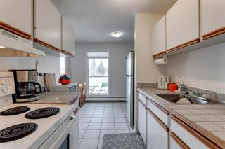 Photo 9: 301 2722 17 Avenue SW in Calgary: Shaganappi Apartment for sale : MLS®# A1098197