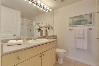 """Photo 13: 105 3136 ST JOHNS Street in Port Moody: Port Moody Centre Condo for sale in """"SONRISA"""" : MLS®# R2594190"""