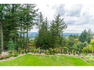 """Photo 40: 2461 EAGLE MOUNTAIN Drive in Abbotsford: Abbotsford East House for sale in """"Eagle Mountain"""" : MLS®# R2574964"""