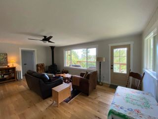 Photo 17: 5193 SUMMIT Road in Madeira Park: Pender Harbour Egmont House for sale (Sunshine Coast)  : MLS®# R2575992