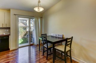 Photo 12: 504 2445 KINGSLAND Road SE: Airdrie Row/Townhouse for sale : MLS®# A1017254