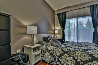 Photo 9: 109 12039 64 AVENUE in Surrey: West Newton Condo for sale : MLS®# R2198398