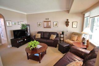 Photo 3: 30 Greene Avenue in Winnipeg: East Kildonan Single Family Detached for sale (3C)  : MLS®# 1722287