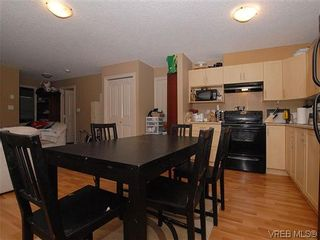Photo 15: 3746 Ridge Pond Dr in VICTORIA: La Happy Valley House for sale (Langford)  : MLS®# 605642