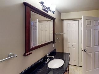 Photo 20: 57 HARTWICK Gate: Spruce Grove House for sale : MLS®# E4241369