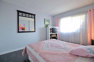 Photo 14: 6D 1975 Corydon Avenue in Winnipeg: River Heights Condominium for sale (1C)  : MLS®# 202106243
