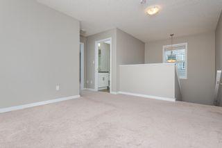 Photo 17: 17567 59 Street in Edmonton: Zone 03 House for sale : MLS®# E4259556