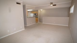 Photo 15: 46 1179 SUMMERSIDE Drive in Edmonton: Zone 53 Carriage for sale : MLS®# E4266518