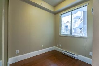 Photo 14: 203 528 ROCHESTER AVENUE in Coquitlam: Coquitlam West Condo for sale : MLS®# R2145089