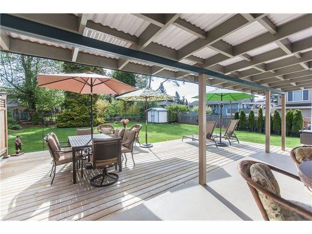 "Photo 18: Photos: 7562 118 Street in Delta: Scottsdale House for sale in ""Scottsdale"" (N. Delta)  : MLS®# F1439645"