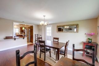 Photo 7: CLAIREMONT House for sale : 3 bedrooms : 2981 Massasoit Ave in San Diego