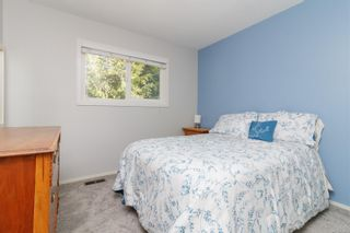 Photo 8: 4194 Buckingham Pl in : SE Mt Doug House for sale (Saanich East)  : MLS®# 874893