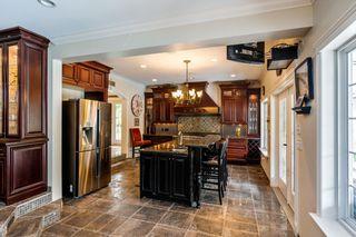 Photo 5: 12096 287 Street in Maple Ridge: Northeast House for sale : MLS®# R2624788