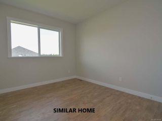Photo 27: 4097 CHANCELLOR Crescent in COURTENAY: CV Courtenay City House for sale (Comox Valley)  : MLS®# 776278