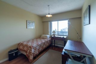 Photo 17: 304 150 E 5TH Street in North Vancouver: Lower Lonsdale Condo for sale : MLS®# R2621286