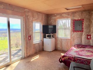 Photo 6: 808 Morden Road in Weltons Corner: 404-Kings County Vacant Land for sale (Annapolis Valley)  : MLS®# 202102895