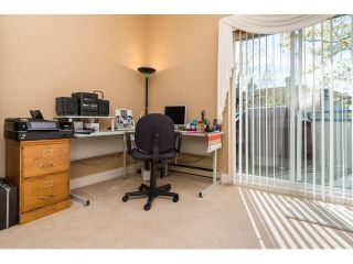 "Photo 8: 302 7500 ABERCROMBIE Drive in Richmond: Brighouse South Condo for sale in ""WINDGATE COURT"" : MLS®# V1121178"