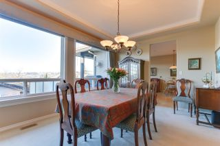 """Photo 7: 42 678 CITADEL Drive in Port Coquitlam: Citadel PQ Townhouse for sale in """"Citadel Heights"""" : MLS®# R2531098"""