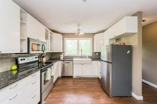 Photo 9: 18 51513 RGE RD 265: Rural Parkland County House for sale : MLS®# E4247721