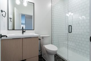 """Photo 26: A605 20838 78B Avenue in Langley: Willoughby Heights Condo for sale in """"Hudson & Singer"""" : MLS®# R2608536"""