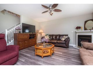 """Photo 14: 26 46360 VALLEYVIEW Road in Chilliwack: Promontory Townhouse for sale in """"Apple Creek"""" (Sardis)  : MLS®# R2587455"""