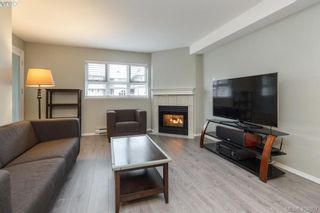 Photo 4: 210 3008 Washington Ave in VICTORIA: Vi Burnside Condo for sale (Victoria)  : MLS®# 804493