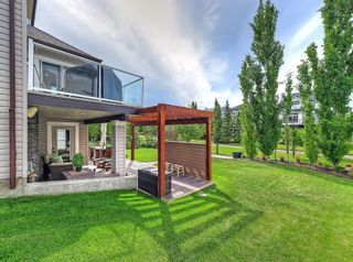 Photo 31: 43 ELGIN ESTATES SE in Calgary: McKenzie Towne Detached for sale : MLS®# C4267245