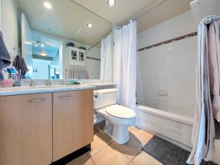 """Photo 17: 2701 1331 ALBERNI Street in Vancouver: West End VW Condo for sale in """"THE LIONS"""" (Vancouver West)  : MLS®# R2576100"""