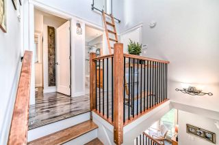 Photo 30: 1936 CHARLES Street in Vancouver: Grandview Woodland 1/2 Duplex for sale (Vancouver East)  : MLS®# R2490578