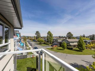 Photo 16: 308 2227 James White Blvd in : Si Sidney North-East Condo for sale (Sidney)  : MLS®# 874603