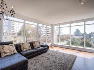 Photo 22: 503 5955 BALSAM Street in Vancouver: Kerrisdale Condo for sale (Vancouver West)  : MLS®# R2586976