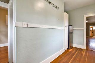 Photo 14: 515 12 Avenue NE in Calgary: Renfrew Detached for sale : MLS®# A1102964