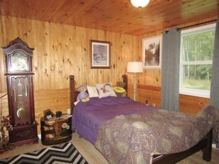 Photo 12: 4728 HWY 71 in Emo: House for sale : MLS®# TB211966