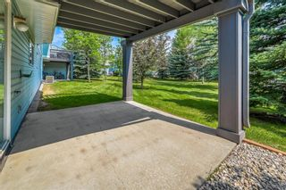 Photo 25: 41 Valley Ridge Heights NW in Calgary: Valley Ridge Row/Townhouse for sale : MLS®# A1130984