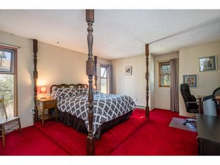 Photo 20: 7755 148 Street in Surrey: East Newton House for sale : MLS®# R2595905