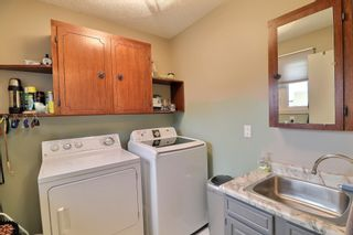 Photo 14: 4410 46A Street: St. Paul Town House for sale : MLS®# E4260095