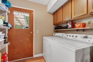 Photo 20: 25336 112 Avenue in Maple Ridge: Websters Corners House for sale : MLS®# R2583298