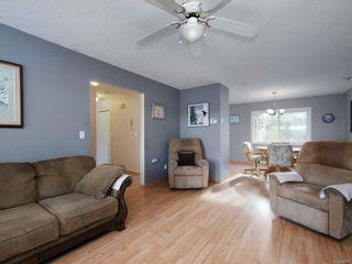 Photo 3: 3128 Glen Lake Rd in Langford: La Glen Lake House for sale : MLS®# 868787