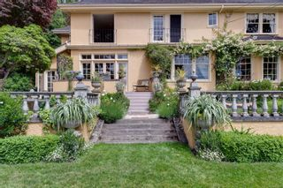 Photo 65: 1524 Shasta Pl in Victoria: Vi Rockland House for sale : MLS®# 882939