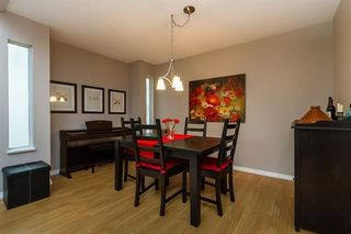 """Photo 4: 2726 ALICE LAKE Place in Coquitlam: Coquitlam East House for sale in """"RIVERVIEW HEIGHTS"""" : MLS®# R2124011"""