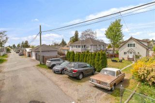 Photo 4: 812 TENTH Avenue in New Westminster: Moody Park House for sale : MLS®# R2575415