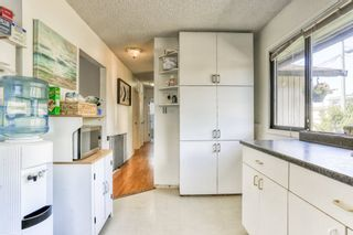 Photo 16: 1232 PARKER Street: White Rock House for sale (South Surrey White Rock)  : MLS®# R2384020