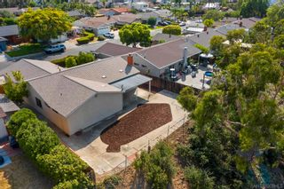 Photo 49: House for sale : 4 bedrooms : 6380 Amberly Street in San Diego