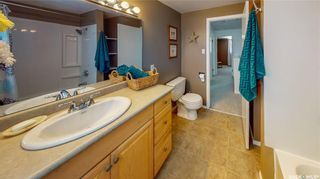 Photo 17: 63 Spruceview Road in Regina: Uplands Residential for sale : MLS®# SK848999