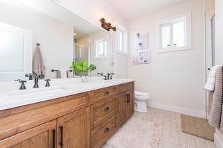 "Photo 26: 51093 ZANDER Place in Chilliwack: Eastern Hillsides House for sale in ""ASPEN WOODS"" : MLS®# R2599786"